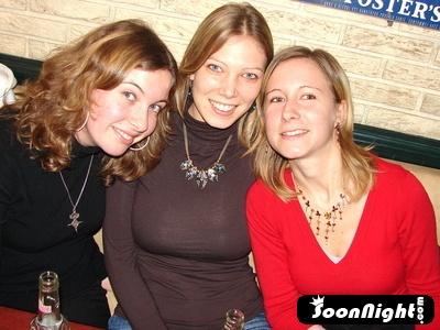 Photos Aux Couleurs Bières Jeudi 30 Novembre 2006