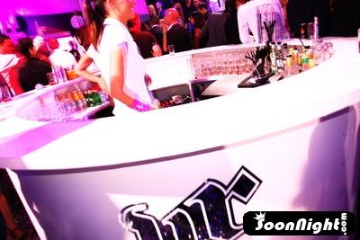 Photos Vip Room - Cannes Mardi 22 mai 2007