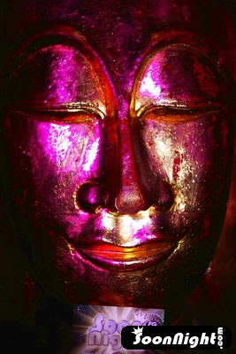 Man Ray - Jeudi 28 juin 2007 - Photo 8