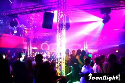 Evènement - Samedi 13 octobre 2007 - Photo 11