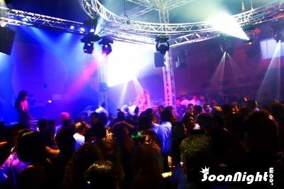 Evènement - Samedi 13 octobre 2007 - Photo 3