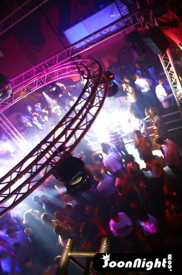 Evènement - Samedi 13 octobre 2007 - Photo 5