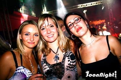 Evènement - Samedi 13 octobre 2007 - Photo 6