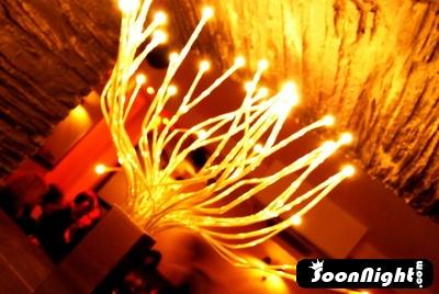 Photos Nova Bar Samedi 08 mars 2008