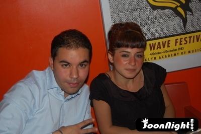 Photos Depot Jeudi 03 juillet 2008