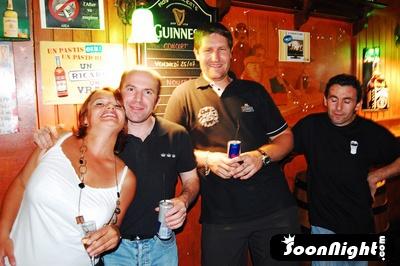 After Hours - Vendredi 25 juillet 2008 - Photo 5