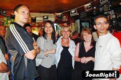 After Hours - Vendredi 25 juillet 2008 - Photo 7