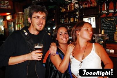 After Hours - Vendredi 25 juillet 2008 - Photo 10