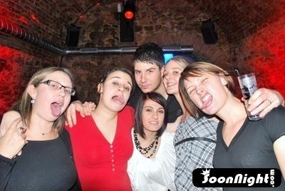 Nitro - Jeudi 11 decembre 2008 - Photo 12