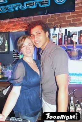 Nitro - Jeudi 11 decembre 2008 - Photo 7