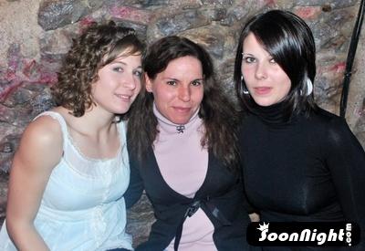 Nitro - Jeudi 11 decembre 2008 - Photo 10