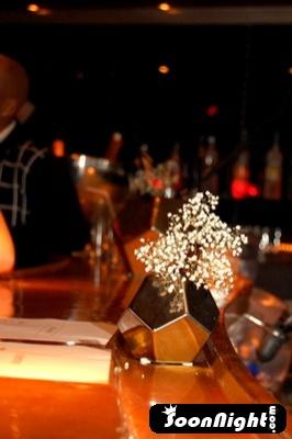 Lup - Samedi 13 decembre 2008 - Photo 6