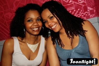 Lup - Vendredi 01 mai 2009 - Photo 1