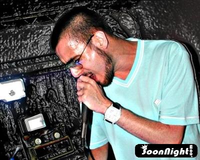 Photos Maxi Club Vendredi 05 juin 2009