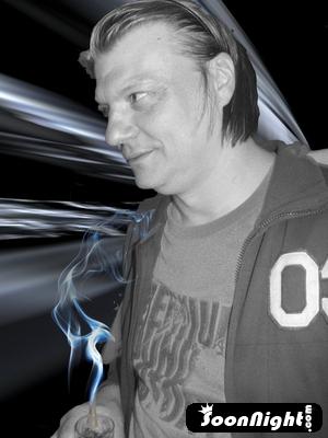 Amnezia Club Sound - Samedi 13 juin 2009 - Photo 2