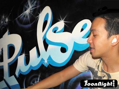 Amnezia Club Sound - Samedi 13 juin 2009 - Photo 4