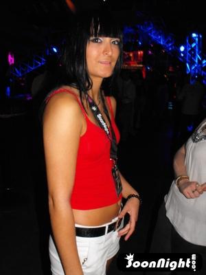 Amnezia Club Sound - Samedi 13 juin 2009 - Photo 5