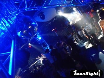 Amnezia Club Sound - Samedi 13 juin 2009 - Photo 7