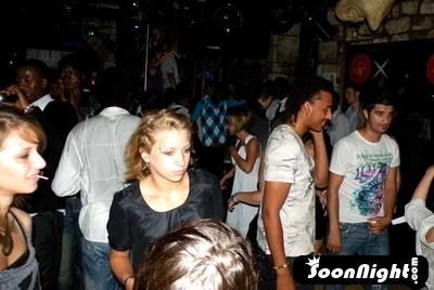 Templiers - Vendredi 03 juillet 2009 - Photo 13