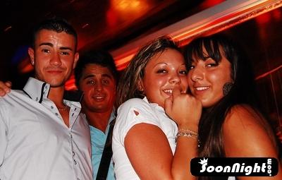 Photos Whisky à Gogo Dimanche 26 juillet 2009
