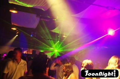 Trésor - Samedi 15 aout 2009 - Photo 2