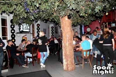 8 Bar - Vendredi 14 septembre 2012 - Photo 4