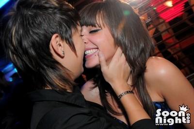 Mix Club - Samedi 15 septembre 2012 - Photo 2