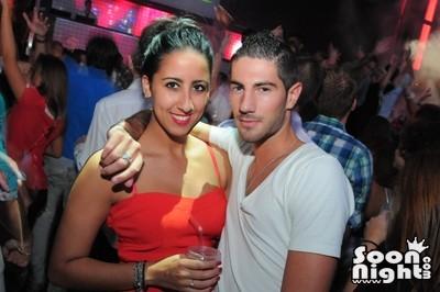 Mix Club - Samedi 15 septembre 2012 - Photo 11