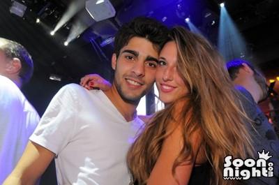 Mix Club - Samedi 15 septembre 2012 - Photo 3