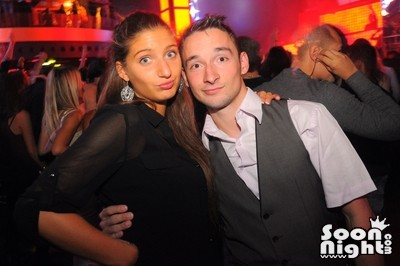 Mix Club - Samedi 15 septembre 2012 - Photo 10
