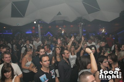 Best Of - Vendredi 21 septembre 2012 - Photo 11
