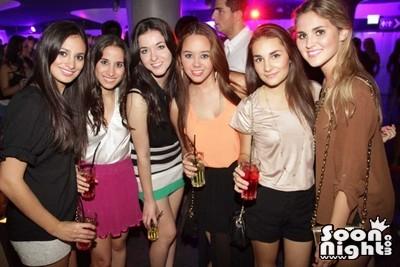 Life Club - Samedi 22 septembre 2012 - Photo 12