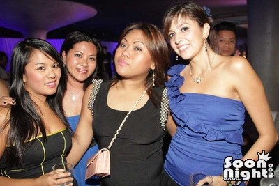 Life Club - Samedi 22 septembre 2012 - Photo 3