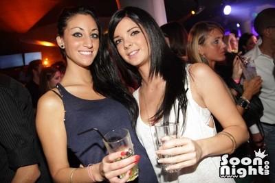 Life Club - Samedi 22 septembre 2012 - Photo 4