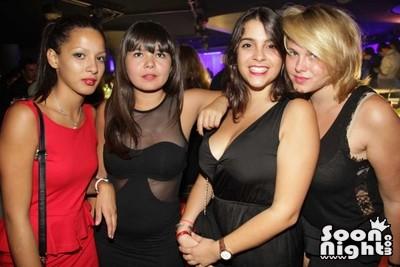 Life Club - Samedi 22 septembre 2012 - Photo 6