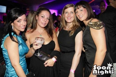 Life Club - Samedi 22 septembre 2012 - Photo 7
