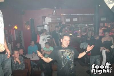 8 Bar - Samedi 22 septembre 2012 - Photo 12