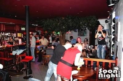 8 Bar - Samedi 22 septembre 2012 - Photo 3