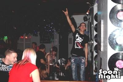 8 Bar - Samedi 22 septembre 2012 - Photo 4