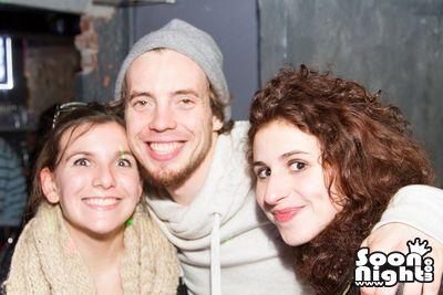 Xxl Club - Vendredi 05 octobre 2012 - Photo 3