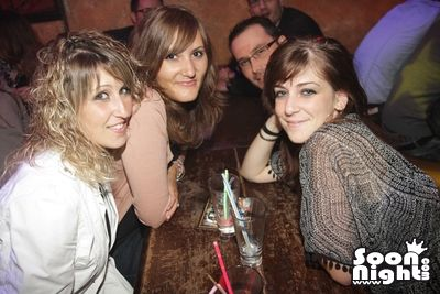 3 Diables - Vendredi 12 octobre 2012 - Photo 7