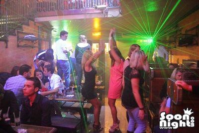 Photos 3 Diables Samedi 13 octobre 2012