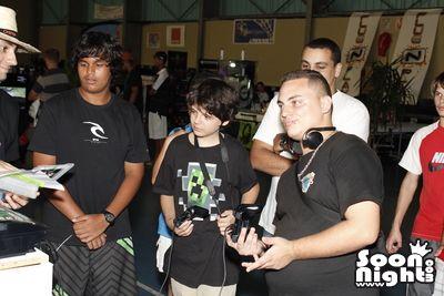 E-games - Samedi 13 octobre 2012 - Photo 9