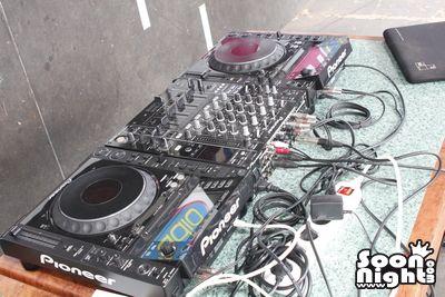 E-games - Samedi 13 octobre 2012 - Photo 10