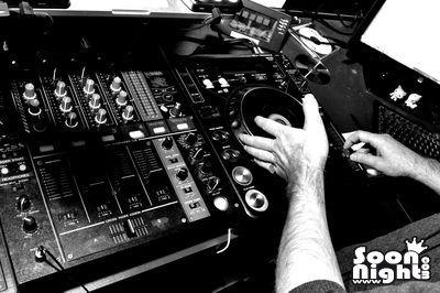 Strass Club - Vendredi 26 octobre 2012 - Photo 3