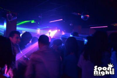 Nova Club Colmar - Samedi 03 Novembre 2012 - Photo 4