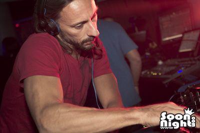 Life Club - Jeudi 08 Novembre 2012 - Photo 16