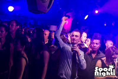 Life Club - Jeudi 08 Novembre 2012 - Photo 17