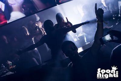Life Club - Jeudi 08 Novembre 2012 - Photo 5