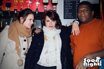 Ship - Vendredi 07 decembre 2012 - Photo 12